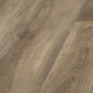 Kronopol Promo Exclusive Oak Andromeda