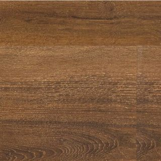 Kronopol Promo Exclusive Oak Larissa