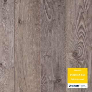 Tarkett Estetica Oak Natur Grey 0030