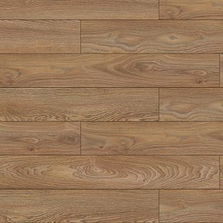 CLASSEN IMPRESSION OAK ALTEA
