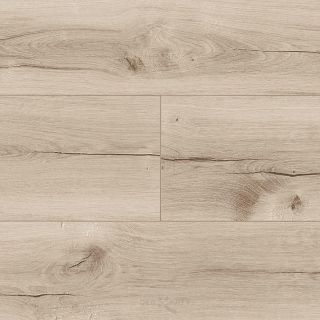 Kronopol Promo Exclusive Oak Corinne
